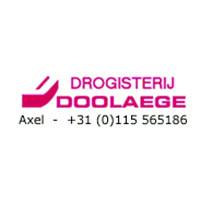 200_da_axel.jpg