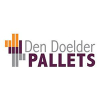 200_doelder_pallets.jpg